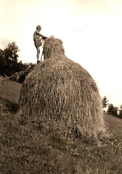 kmečko življenje pri tatu - Kopija (3)